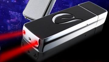 USBメモリ型隠しカメラ赤外ライト