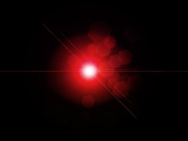 赤外線隠しカメラ