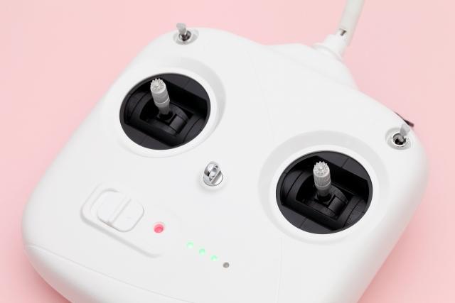 リモコンで遠隔操作ができる隠しカメラ決定版